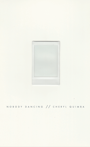 """Nobody Dancing"" is on sale"