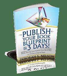 publish my