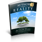 Author Your Dreams: Introduction to Dream Planning Textbook by Deborah S. Nelson
