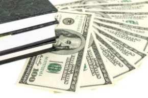 True Costs of Self Publishing