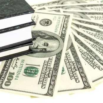 Best Self Publishing Companies and selling self-publishedbooks