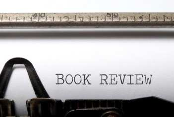 Getting Book Reviews to launch your self-pubishing success.
