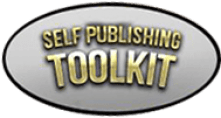 Self-Publishing Toolkit