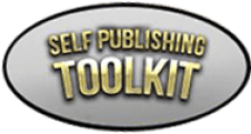 Self-Publishing Toolkit