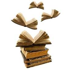 Self Publishing Success Replaces the Old Book Model