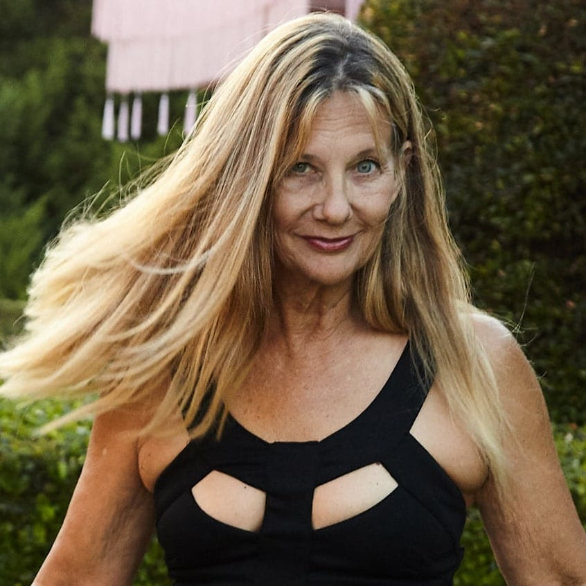 Deborah S. Nelson, Author, Publisher, Speaker and BOOK COACH