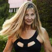Deborah S. Nelson, Author, Publisher, Speaker