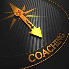 Publishing Coaching by Deborah S Nelson