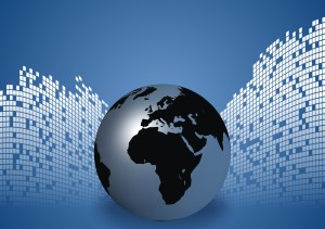 sieci informatyczne