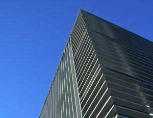 building-edge-over-blue-sky-1427881-m