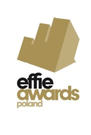effie awards poland