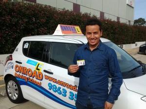 driving-instructors-380066_1280