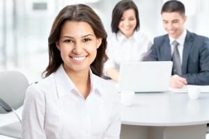 rola zawodowego tlumacza3