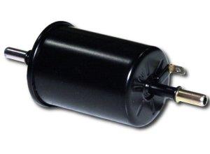 filtr do paliwa