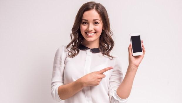 aplikacje mobilne ios
