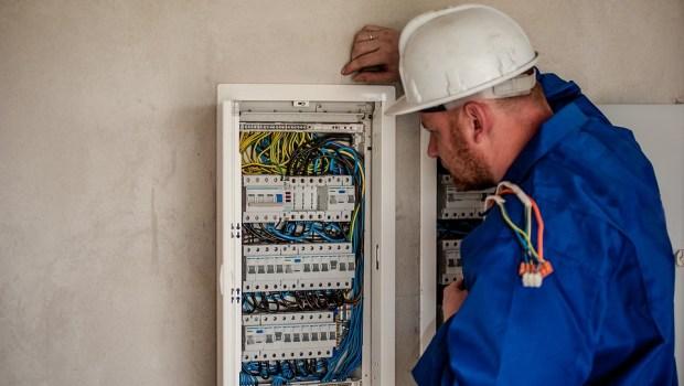 Po co elektrykowi uprawnienia SEP G1 E
