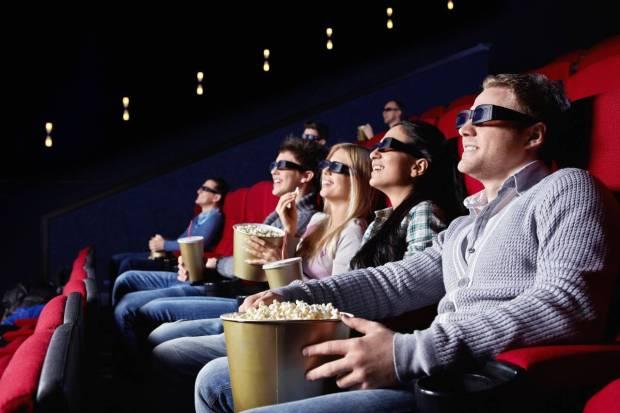 otwarte kina, kino, filmy, premiery