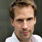 Karsten Schaefer has replaced Michael Brunn as editor-in-chief of E&E