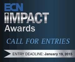 ECN Impact Awards