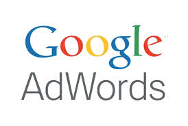 Google-Adwords-thornbury-Bristol-Campaign