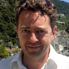 Matthias Laasch elektronik informationen