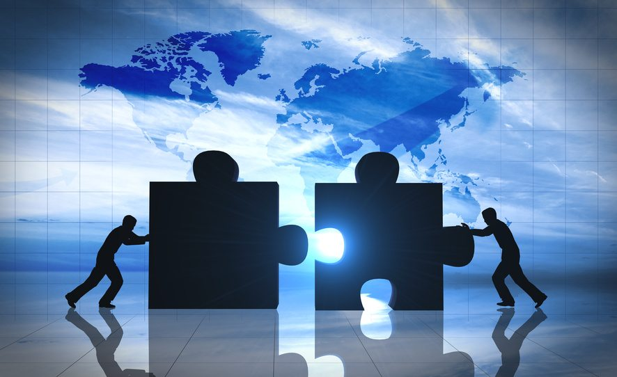 Mergers and Acquisitions & Product marketing in semiconductor industry