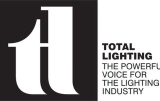Total Lighting