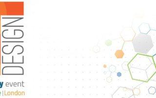 IoT_Design_2016_Publitek