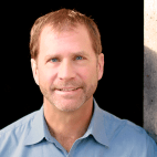 David Smith, Creative Director, Publitek North America