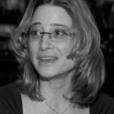 Ines Astrug, Account Executive, Media Relations