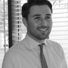 Marco Giudici, Account Manager, Media Relations & Content