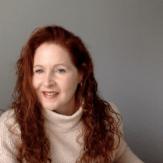 Nikki Schultz, Account Director, Media Planning
