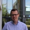 Chris Butcher, Account Director