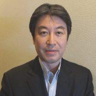 Hitoshi Kasai, President, Publitek Japan