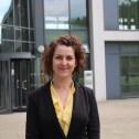 Anna Jablonska, Account Assistant