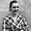 Megan King, Account Director, Media Relations & Client Services