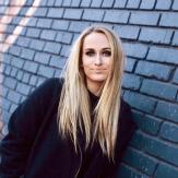 Carly Freda, Account Executive