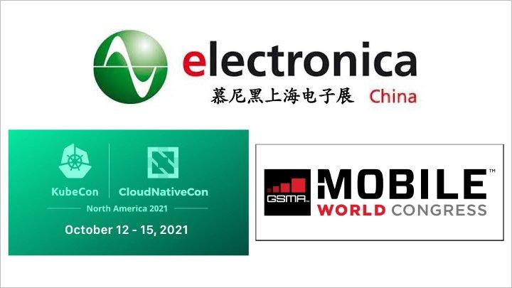 Event logos (2)