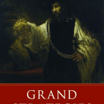 "Book Review: ""Grand Strategies: Literature, Statecraft, and World Order"" by Charles Hill"