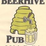 WRR: Beerhive Pub