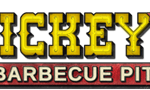 WRR: Dickey's Barbecue Pit