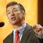 Could Rand Paul bridge the gap between libertarians and Republicans?
