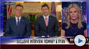 Mitt Romney  President Obama Underestimated Threats of Terror  Vladimir Putin   Fox News Insider