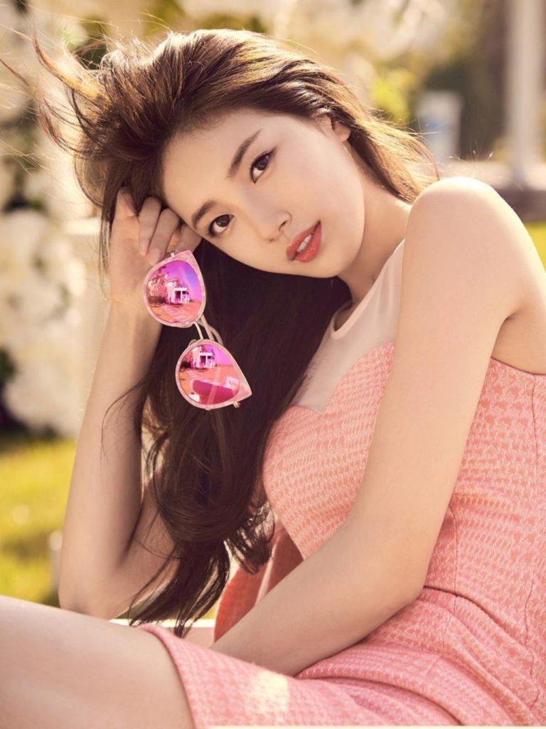 Top 15 Most Beautiful Korean Actresses Of Hallyu PubShares