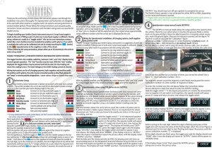 digital chronometric speedometer and tachometer tech help