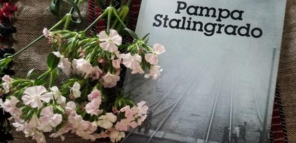 Pampa Stalingrado