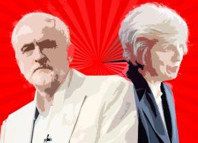 Reino Unido a las urnas, el futuro después del Brexit