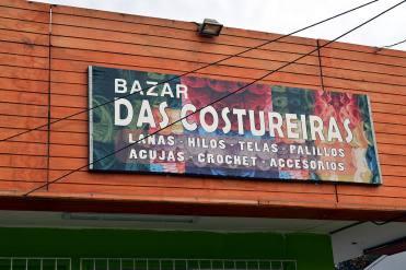 01_bazar_das_costureiras