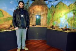 02_museo_puchuncavi