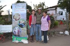 02_turismo_rural_el_canelo